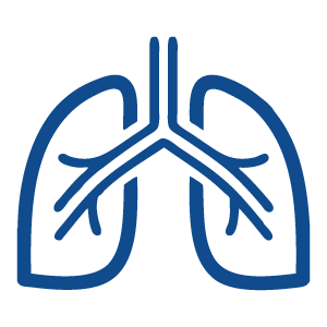 Kansas City Allergy & Asthma - Asthma