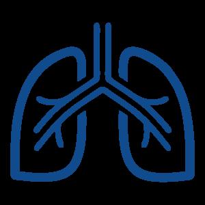 Kansas City Allergy & Asthma - Asthma