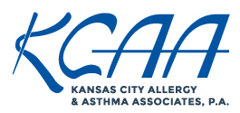 Kansas City Allergy & Asthma