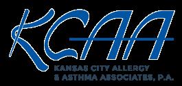 Kansas City Allergy & Asthma