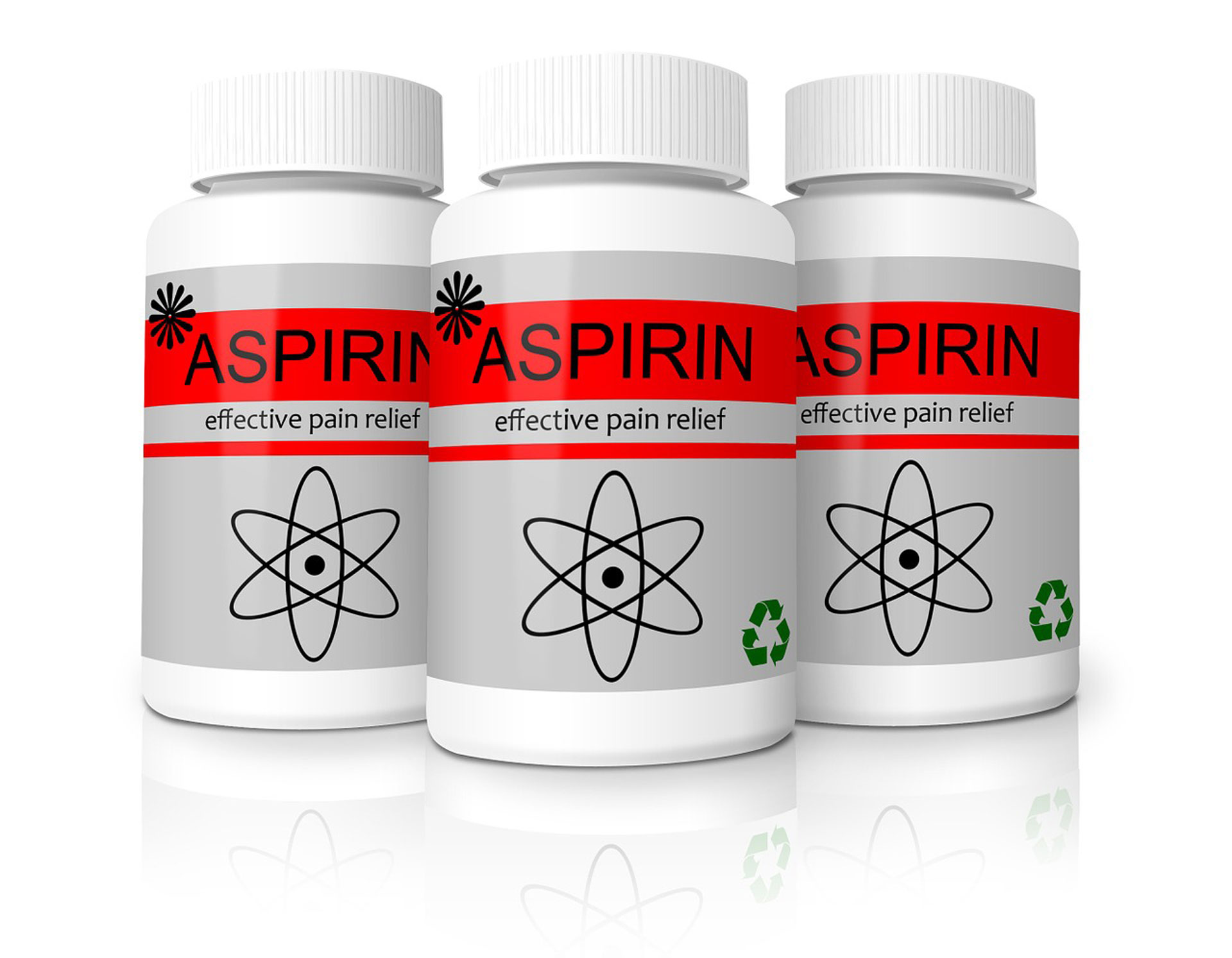Kansas City Allergy & Asthma - Aspirin Test